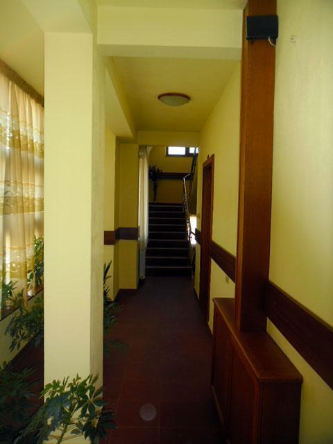 Хотел Ивел - снимка 11