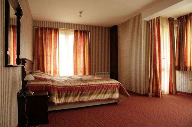 Хотел Ивел - снимка 4