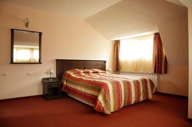 Хотел Ивел - снимка 5