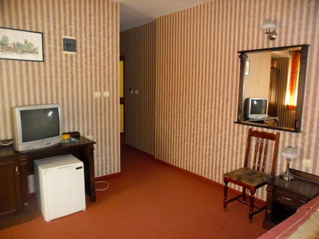 Хотел Ивел - снимка 7
