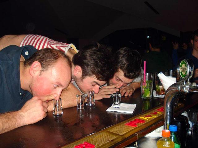 Amigo Pub - снимка 28