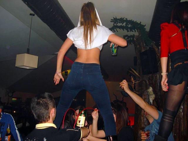 Amigo Pub - снимка 3