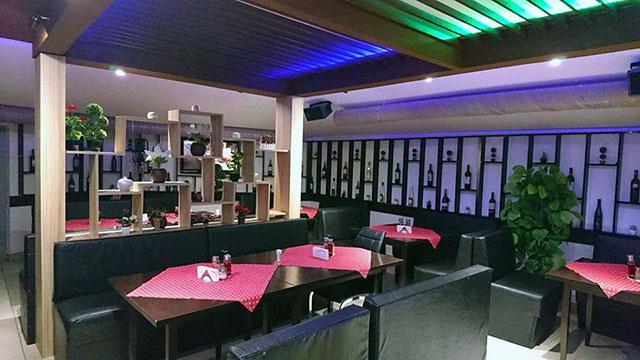 Ресторант Шери - снимка 2
