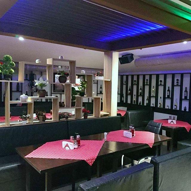 Ресторант Шери - снимка 3