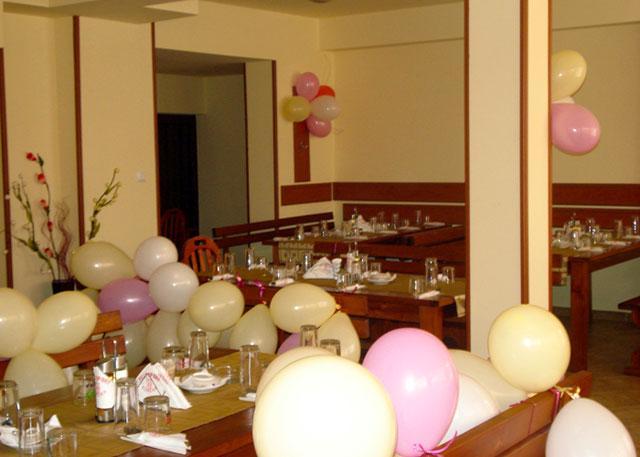 Хотел При Спаска - снимка 11