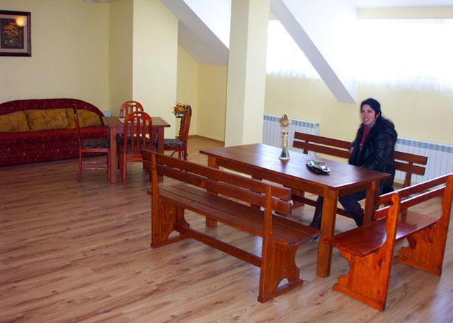 Хотел При Спаска - снимка 14