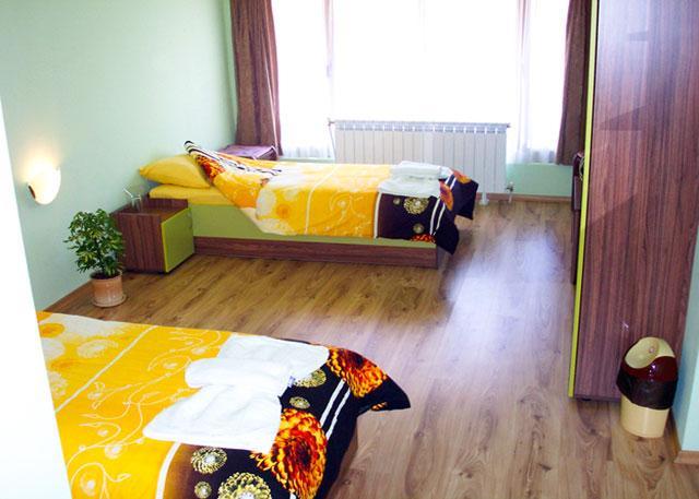Хотел При Спаска - снимка 7