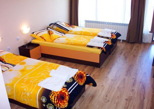 Хотел При Спаска - снимка 9