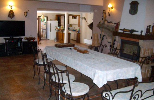 Къща Батишница - снимка 4