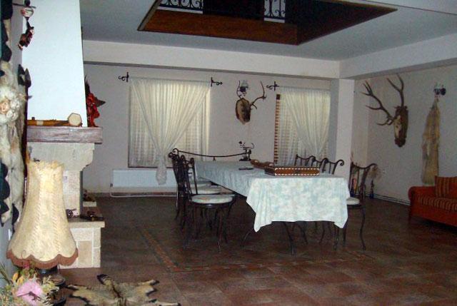 Къща Батишница - снимка 5