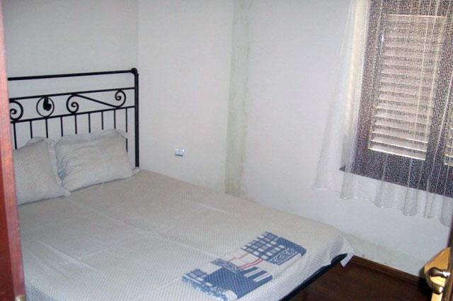 Къща Батишница - снимка 6