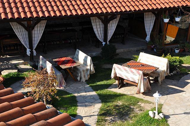 Асенова къща - снимка 3