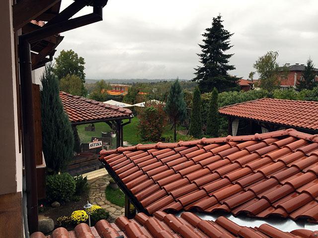 Асенова къща - снимка 9