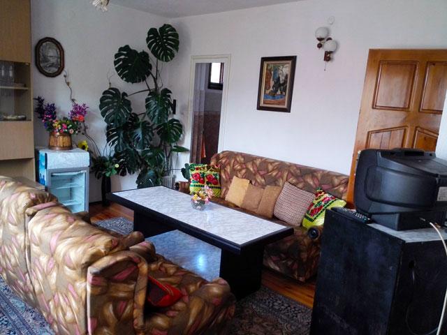 Къща за гости Нора - снимка 5
