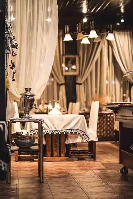 Хотел Бреза - снимка 16