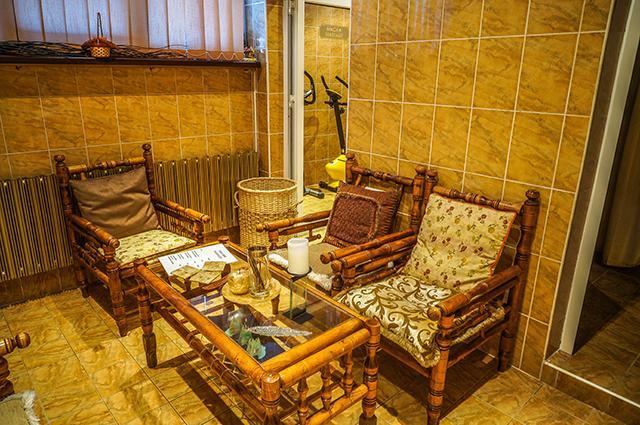 Хотел Бреза - снимка 17