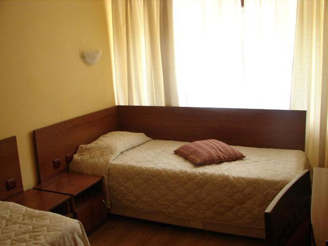 Хотел Бреза - снимка 21