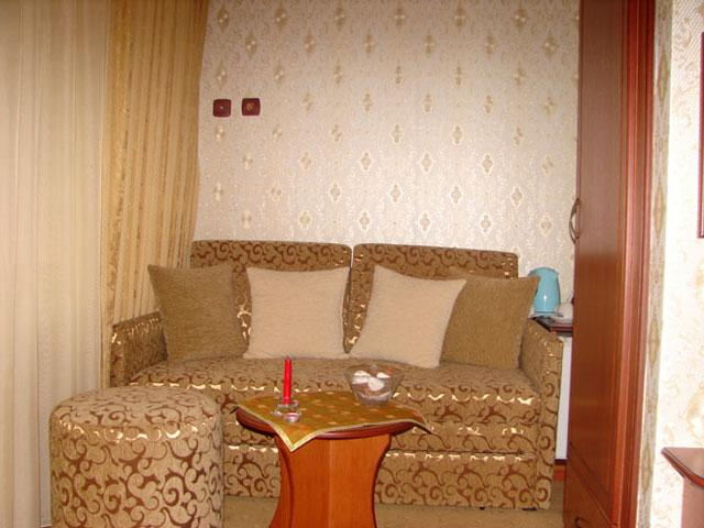 Хотел Бреза - снимка 23