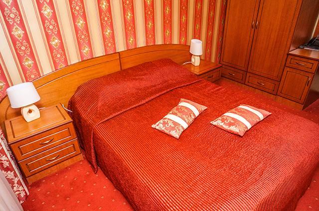 Хотел Бреза - снимка 25