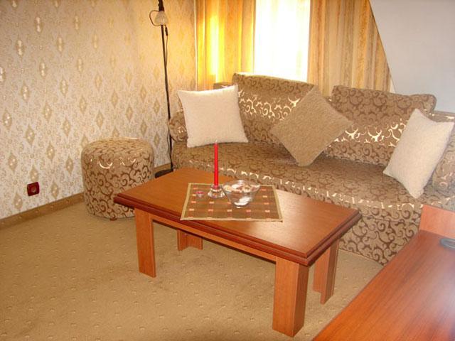 Хотел Бреза - снимка 26