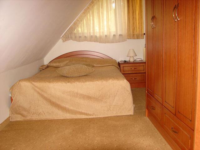 Хотел Бреза - снимка 27