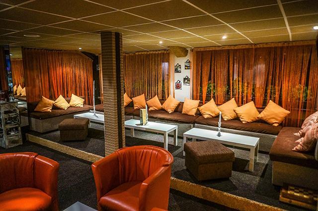 Хотел Бреза - снимка 30