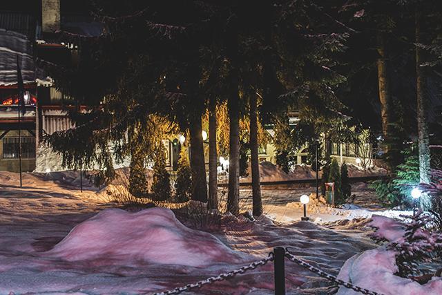 Хотел Бреза - снимка 6