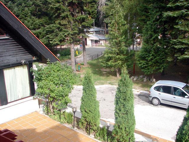 Хотел Бреза - снимка 8