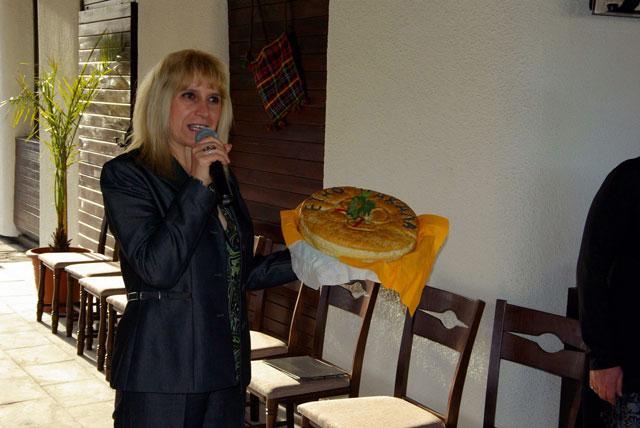 Хотел-ресторант Етно Чакала - снимка 14