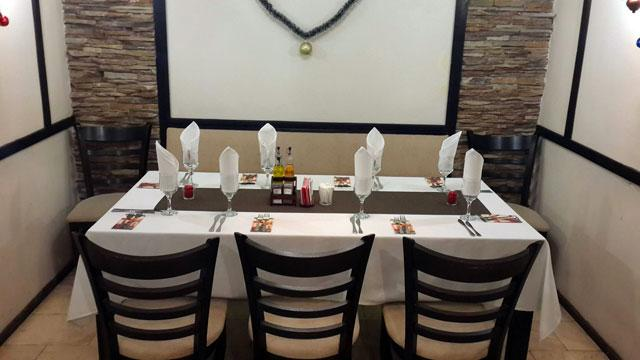 Хотел-ресторант Етно Чакала - снимка 4