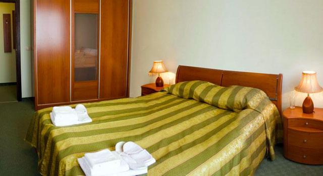 Хотел Зора - снимка 18