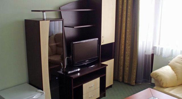 Хотел Зора - снимка 19