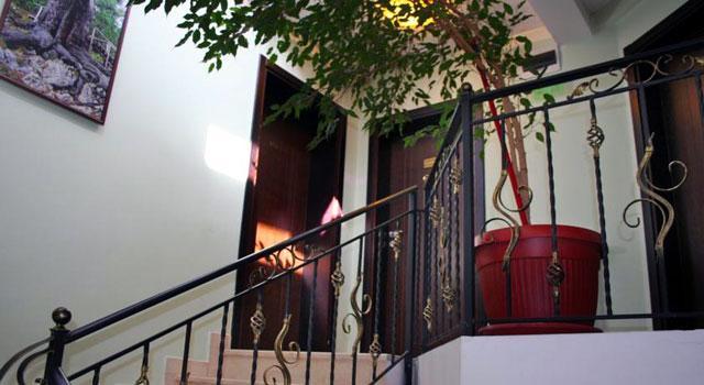 Хотел Зора - снимка 26