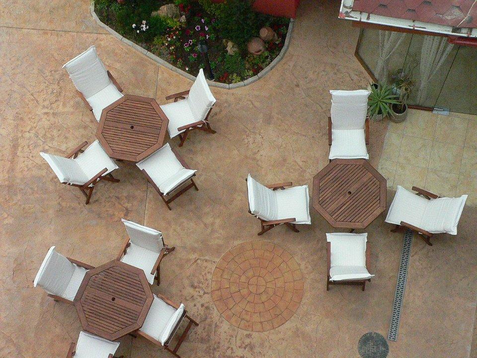 Хотел Гайтани - снимка 10