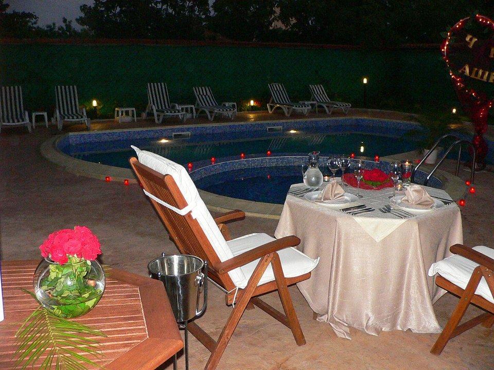 Хотел Гайтани - снимка 11