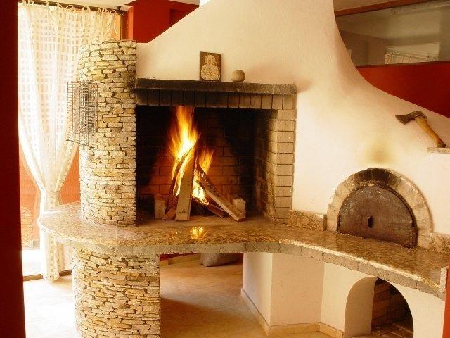 Хотел Гайтани - снимка 24