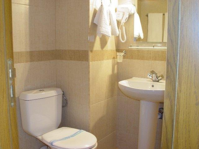 Хотел Гайтани - снимка 5