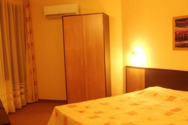 Хотел Регина - снимка 10