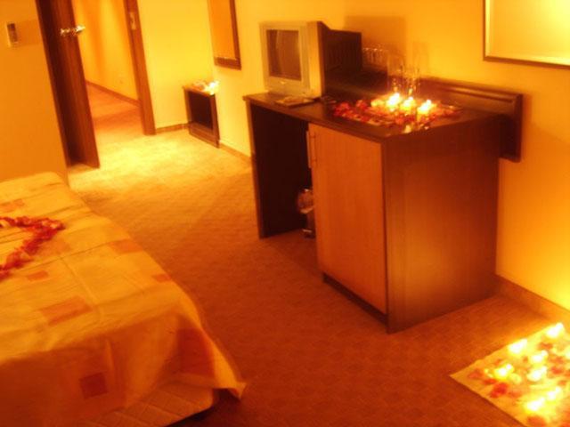 Хотел Регина - снимка 11