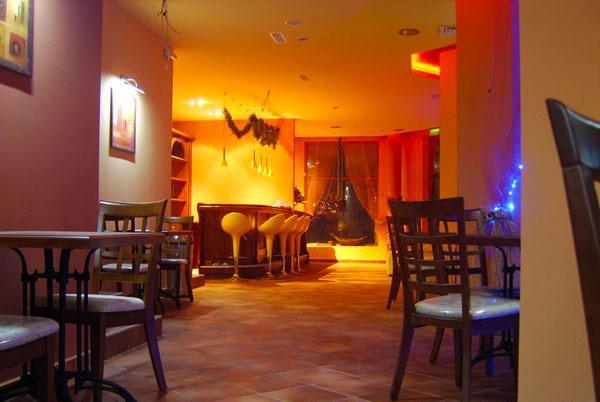 Хотел Регина - снимка 13