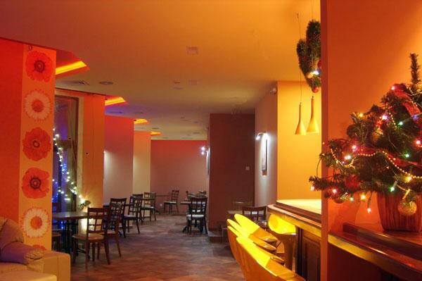 Хотел Регина - снимка 15