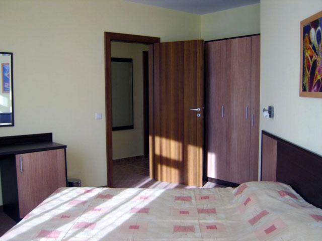 Хотел Регина - снимка 8