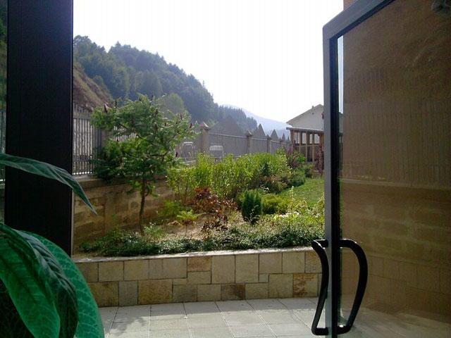 Хотел Ахат - снимка 7