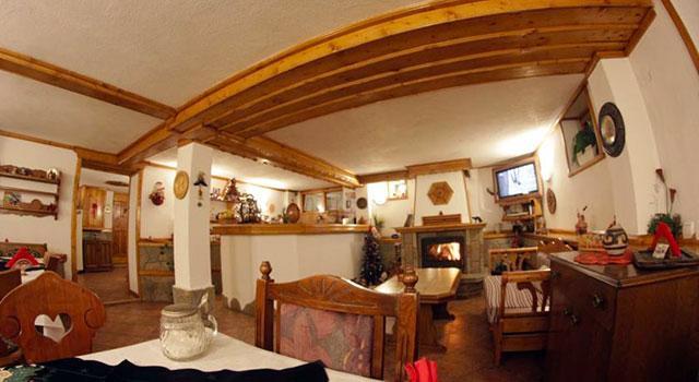 Семеен Хотел Добриковата къща (Филипови) - снимка 10
