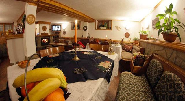 Семеен Хотел Добриковата къща (Филипови) - снимка 11