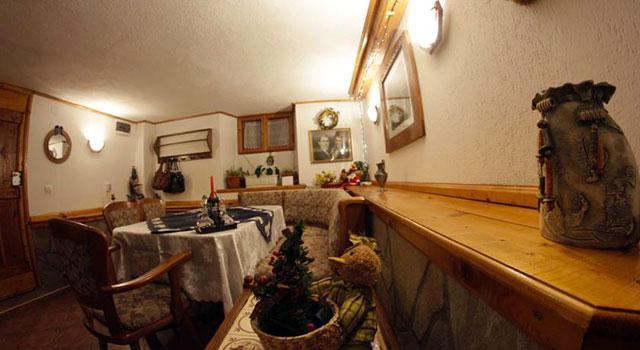 Семеен Хотел Добриковата къща (Филипови) - снимка 13