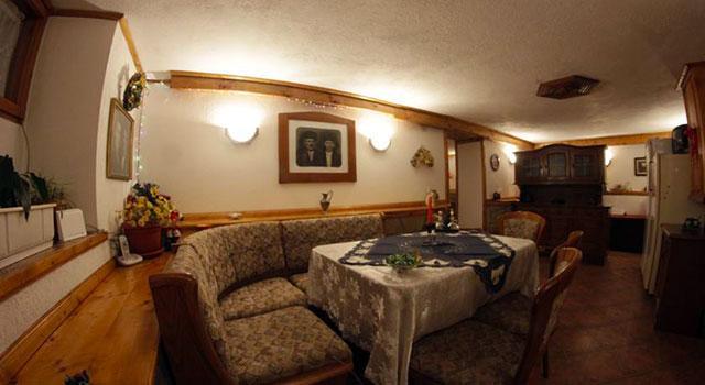 Семеен Хотел Добриковата къща (Филипови) - снимка 14