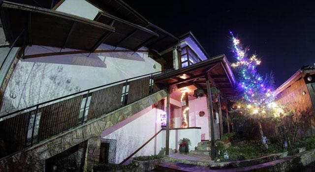 Семеен Хотел Добриковата къща (Филипови) - снимка 6