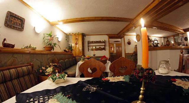 Семеен Хотел Добриковата къща (Филипови) - снимка 9