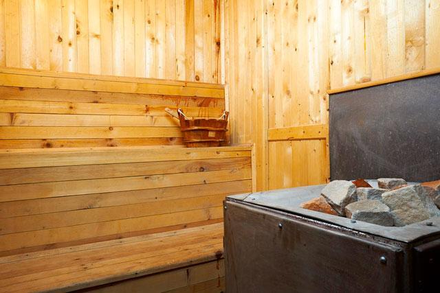 Къща Малката Аркадия - снимка 30